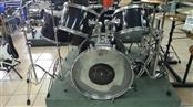 SLINGERLAND Drum Set 5-PC DRUM SET